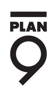 Plan 9. Studio Architektury. Katarzyna Kaftańska